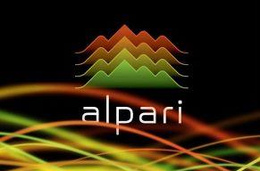 дилинговый центры альпари
