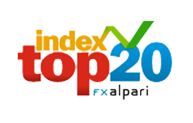 Инвестиции в Index Top 20 FX.