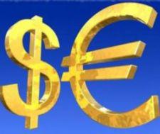 Торговля EURUSD