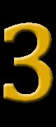 рейтинг дилинговых центров форекс