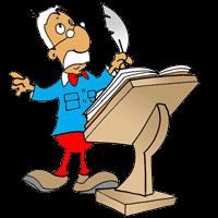 Как написать советника для mt4 своими руками