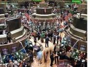 биржа forex